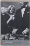 The Bond Files 1 - Ian Fleming