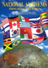 National Anthems from Around the World - Hal Leonard Publishing Company