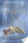 Windhaven - George R.R. Martin, Lisa Tuttle
