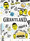 Grantland Quarterly, Vol. 2 - Bill Simmons