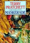 Maskerade - Terry Pratchett