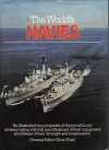 The World's Navies - Christopher Chant