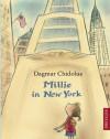 Millie in New York - Dagmar Chidolue, Gitte Spee
