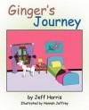 Ginger's Journey - Jeff Harris