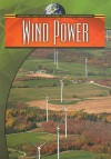 Wind Power - Nigel Saunders