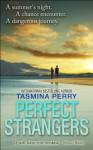 Perfect Strangers - Tasmina Perry