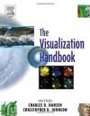 Visualization Handbook - Charles D. Hansen, Christopher Johnson