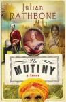The Mutiny - Julian Rathbone
