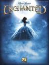 Enchanted - Hal Leonard Publishing Company