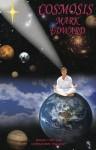 Cosmosis - Mark Edward