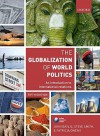 The Globalization of World Politics: An Introduction to International Relations - John Baylis, Steven Smith, Patricia Owens