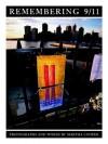 Remembering 9/11 - Martha Cooper