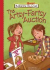 The Artsy-Fartsy Auction - Lisa Mullarkey, Phyllis Harris