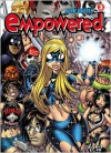 Empowered, Volume 3 - Adam Warren
