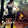 Spider's Revenge - Lauren Fortgang, Jennifer Estep