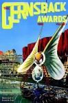 The Gernsback Awards, Vol. 1: 1926 - Forrest J. Ackerman