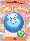 Super Challenge - World Book Inc., World Book