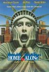 Kevin - Allein in New York: Das Buch zum Film - A.L. Singer, Ursula Walther