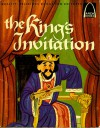 The King's Invitation (ARCH Books) - J. Roberts, Jim Roberts