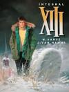 XIII, Integral knjiga 2 - Jean Van Hamme, William Vance, Milena Benini