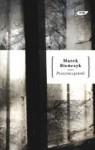 Przezroczystość - Marek Bieńczyk