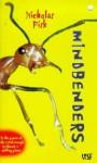 Mindbenders (H SF) - Nicholas Fisk