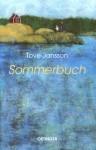 Sommerbuch - Tove Jansson