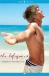 The Lifeguard - Deborah Blumenthal