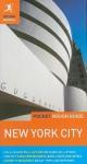 Pocket Rough Guide New York City - Martin Dunford