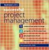 Successful Project Management - Ken Lawson