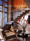 Inside Architecture: Interiors by Architects - Susan Zevon