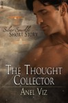 The Thought Collector - Anel Viz