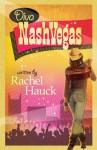 Diva NashVegas - Rachel Hauck