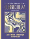 Contemporary Issues in Curriculum (4th Edition) - Allan C. Ornstein
