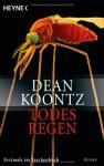 Todesregen - Dean Koontz