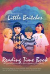 Little Britches Reading Time Book: The Special Pie and a Bonus Reading Time Story - Sandra Edwards