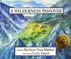 A Wilderness Passover - Kathleen Cook-Waldron, Kathleen Cook-Waldron, Leslie Gould