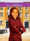 Meet Rebecca: An American Girl - Jacqueline Dembar Greene, Jennifer Hirsch, Robert Hunt
