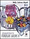 Visual Bas 4 Win 95 & Working Model CD - Gary B. Shelly, Thomas J. Cashman, John F. Repede, John F. Reped