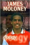 Dougy - James Moloney, Peter Hardy