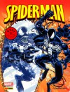 Spiderman - Tom DeFalco