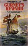 Gurney's Reward - Sam Llewellyn