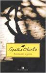 Avversario segreto - Agatha Christie