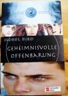 Geheimnisvolle Offenbarung (Magic Circle, #2) - Isobel Bird, Dorothee Haentjes