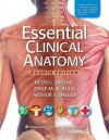 Midwestern 2 Anatomy Package - Lippincott Williams & Wilkins