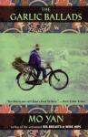 The Garlic Ballads: A Novel - Mo Yan
