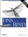 DNS and BIND - Paul Albitz, Paul Albitz