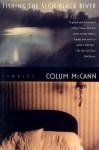 Fishing the Sloe-Black River: Stories - Colum McCann