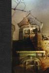 Hell House - Richard Matheson, William F. Nolan