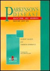 Parkinson's Disease - Questions and Answers, 2nd. ed. (Questions and Answers Series) (Questions and Answers Series) - Robert A. Hauser, Theresa A. Zesiewicz